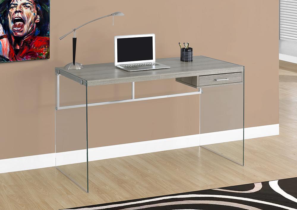 I_7207 Computer Desk