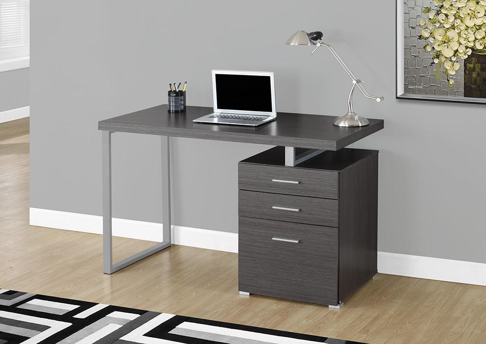 I_7426 Office Desk Right