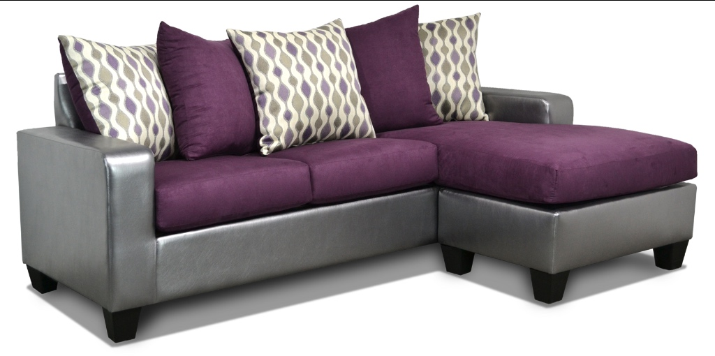 2800 SECTIONAL