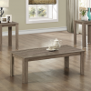 T-5022 Coffee Table Set