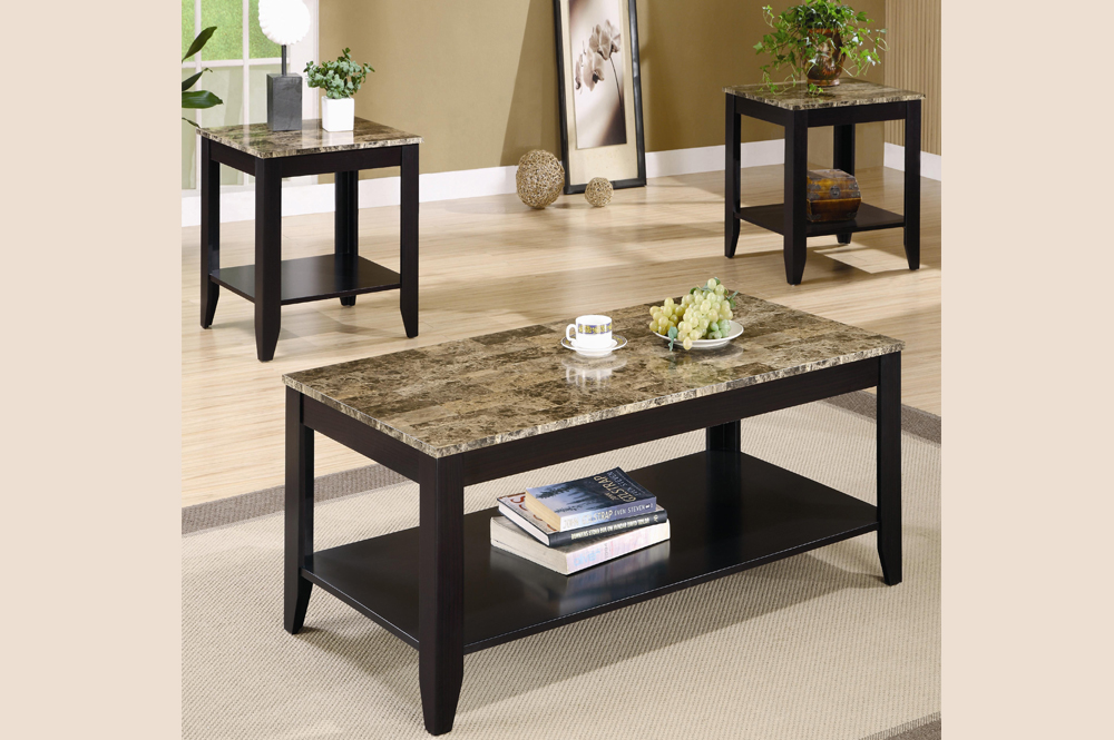 T5040 Coffee Table