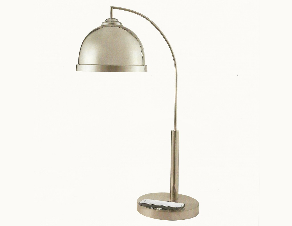 STA-TL-1913 Table Lamp