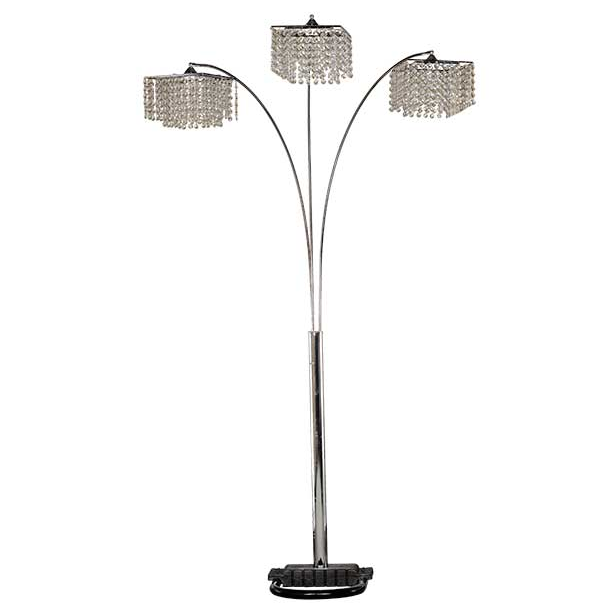 STA-FL-6932 Floor Lamp