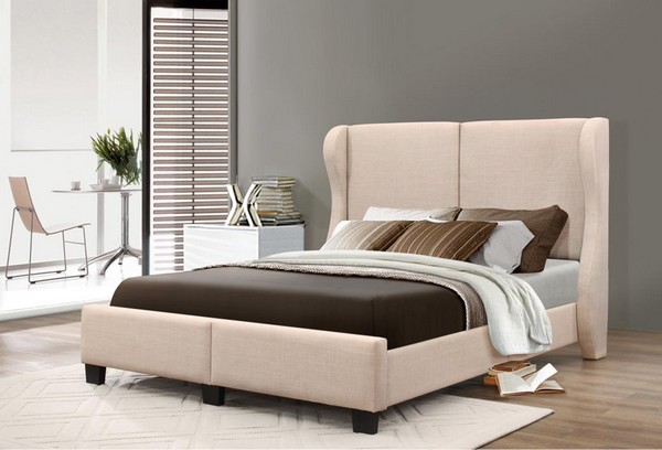 BED-IF-183