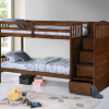 BUNKBED-IF-5905