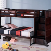 BUNKBED-IF-5910