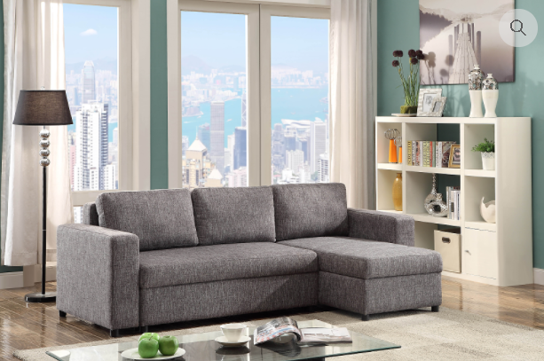 LoungerINT-IF-9410sofa