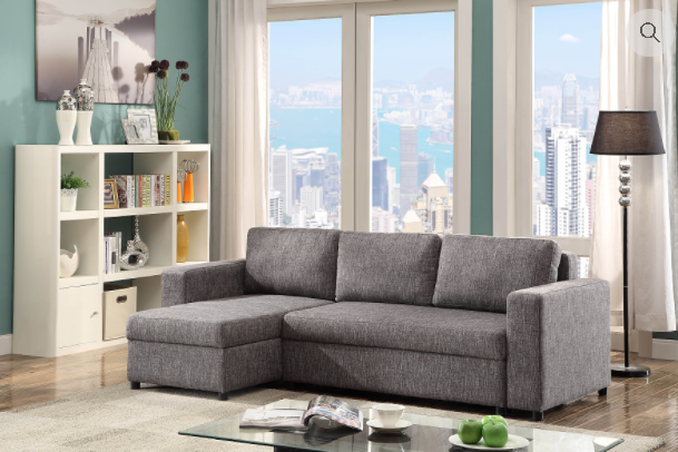 LoungerINT-IF-9410sofa1