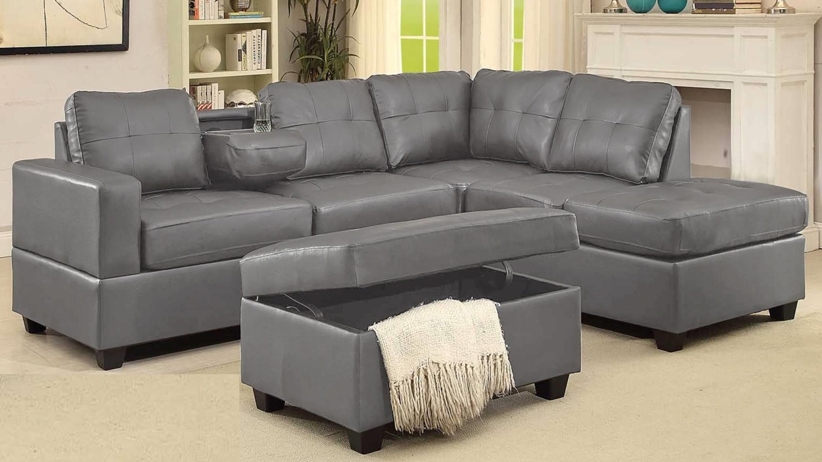 SECTIONAL-BOL-TANYA-GREY