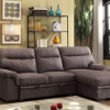 SofaBed-IF-9400-9405
