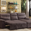 SofaBed-IF-9400-9405BED