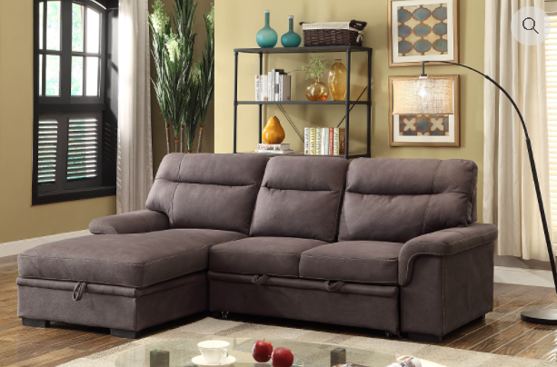 SofaBed-IF-9400-9405L