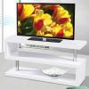 TV-Unit-IF-5015W
