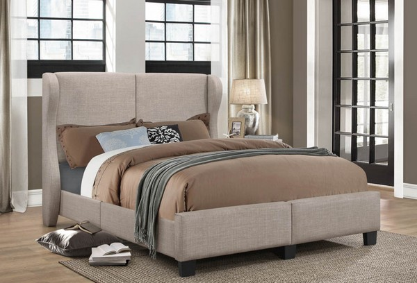 BED-IF-184