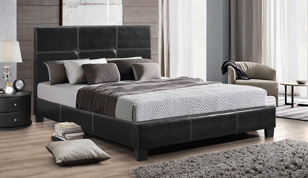BED-INT-IF-130-B