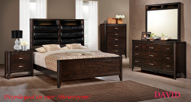 BEDROOM-SETS-BG-DAVID