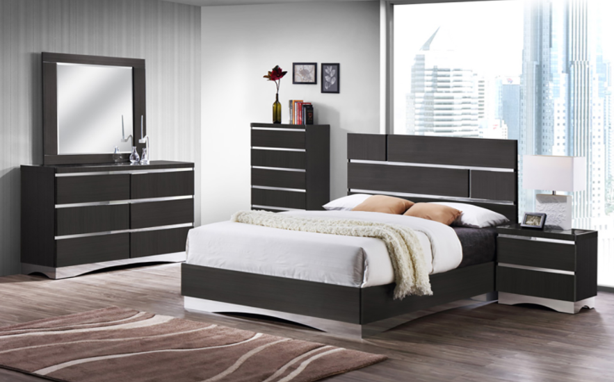 BedroomSet-StantonGrey