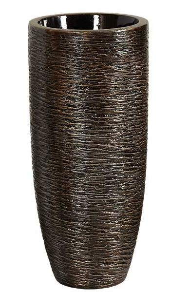 Ceramic Vases-V1-3- Standa