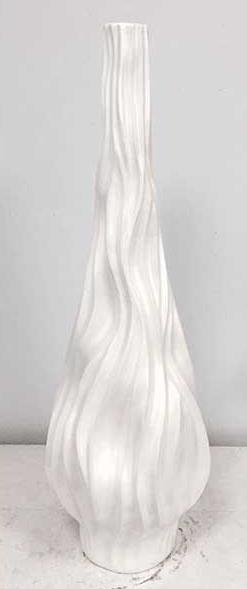 Ceramic Vases-V31-5- Standa