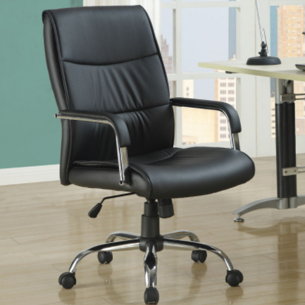Chair-I-4290-s