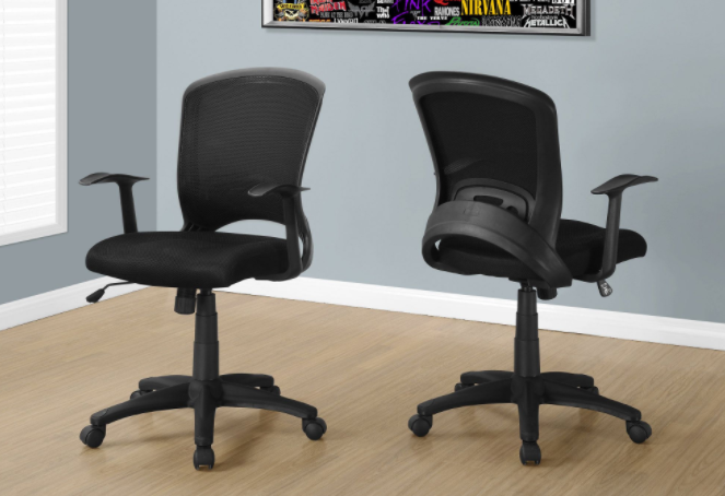 Chair-I-7265