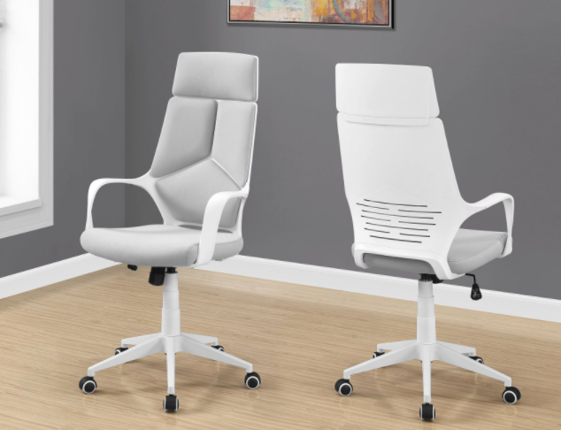 OfficeChair-I-7270