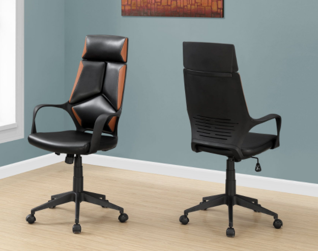OfficeChair-I-7271