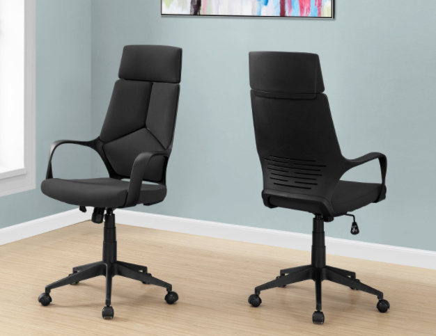 OfficeChair-I-7272