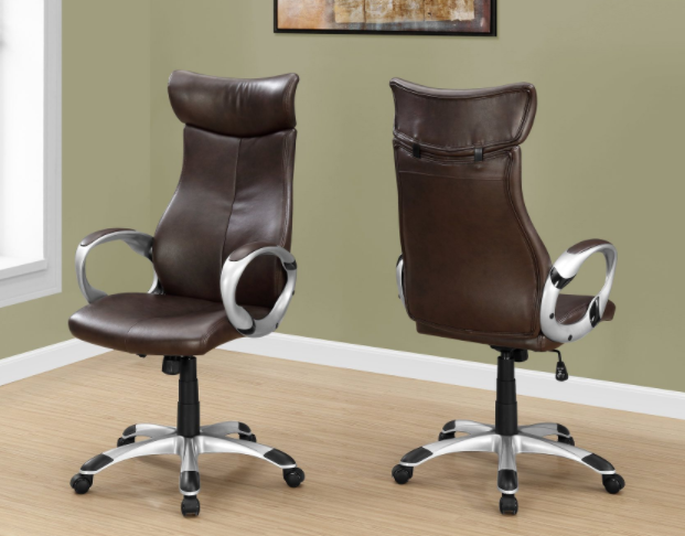 OfficeChair-I-7289