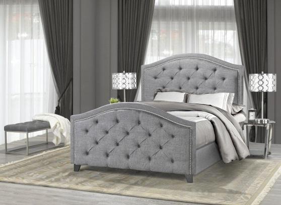 Upholstered-B2012-GR