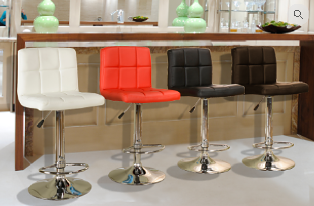barstools-IF-139