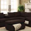 sofa-LSF-BONANODARK