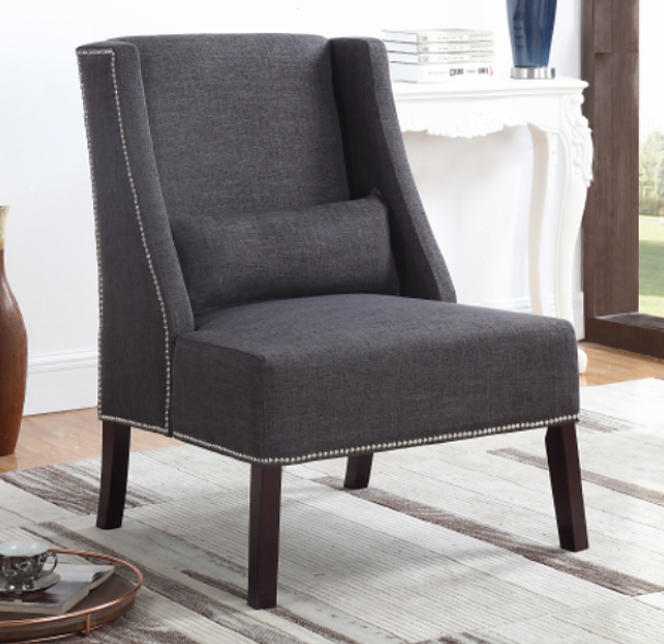 ACCENTCHAIR-INT-IF-610