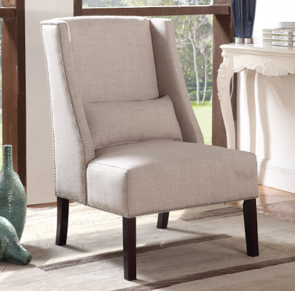 ACCENTCHAIR-INT-IF-611