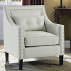 ACCENTCHAIR-INT-IF-619