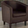 ACCENTCHAIR-INT-IF-660