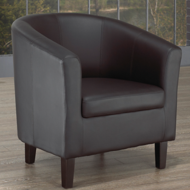 ACCENTCHAIR-INT-IF-660-B