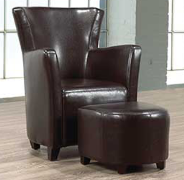 ACCENTCHAIR-INT-IF-663-E