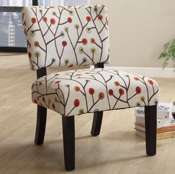 ACCENTCHAIR-INT-IF-664