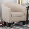 ACCENTCHAIR-INT-IF-6803