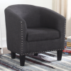 ACCENTCHAIR-INT-IF-6804