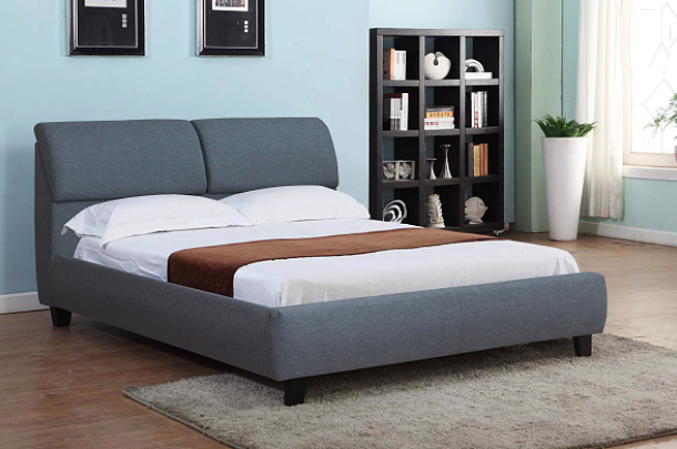 BED-IF-193G
