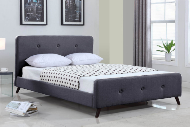 BED-IF-5400