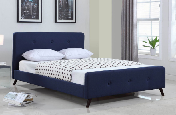 BED-IF-5405