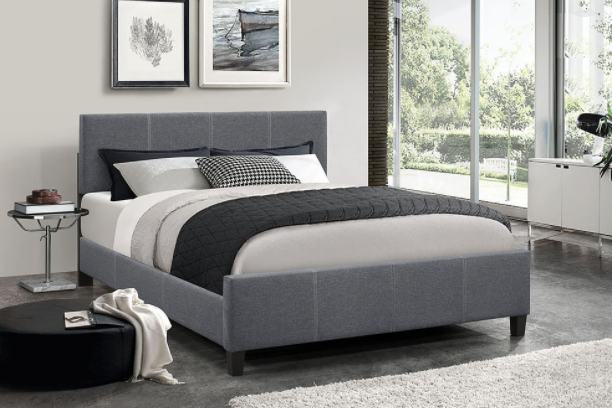 BED-IF-5430