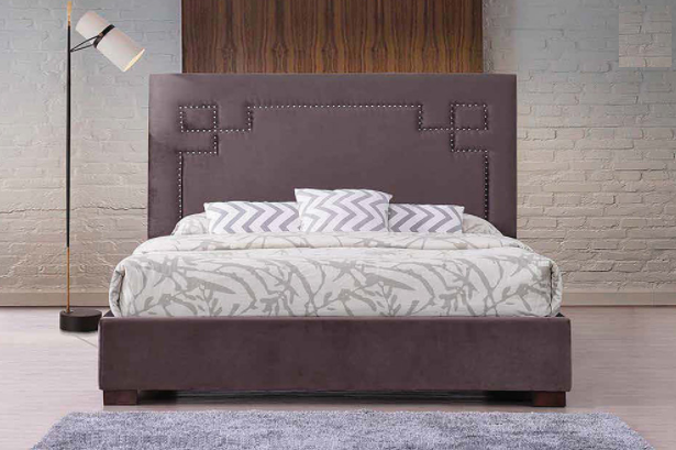 BED-IF-5740