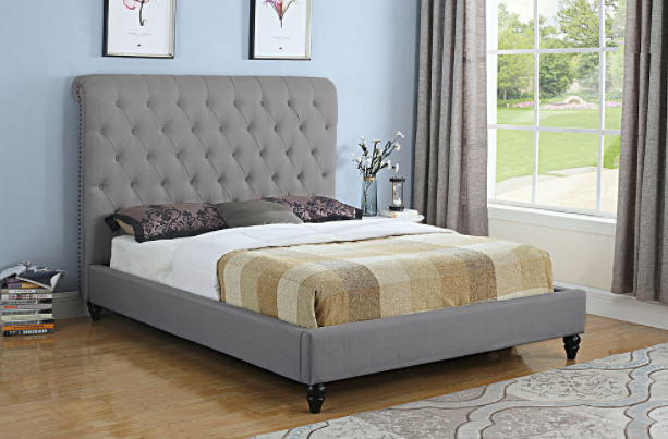 BED-IF-5765