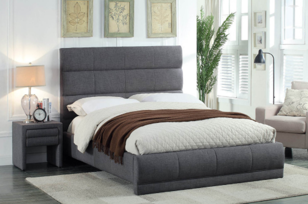 BED-IF-5860