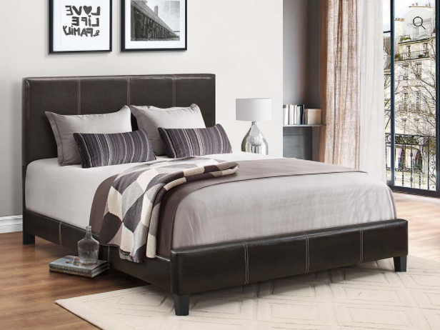 Bed-IF-172