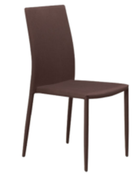 CHAIR-INT-C-1007e